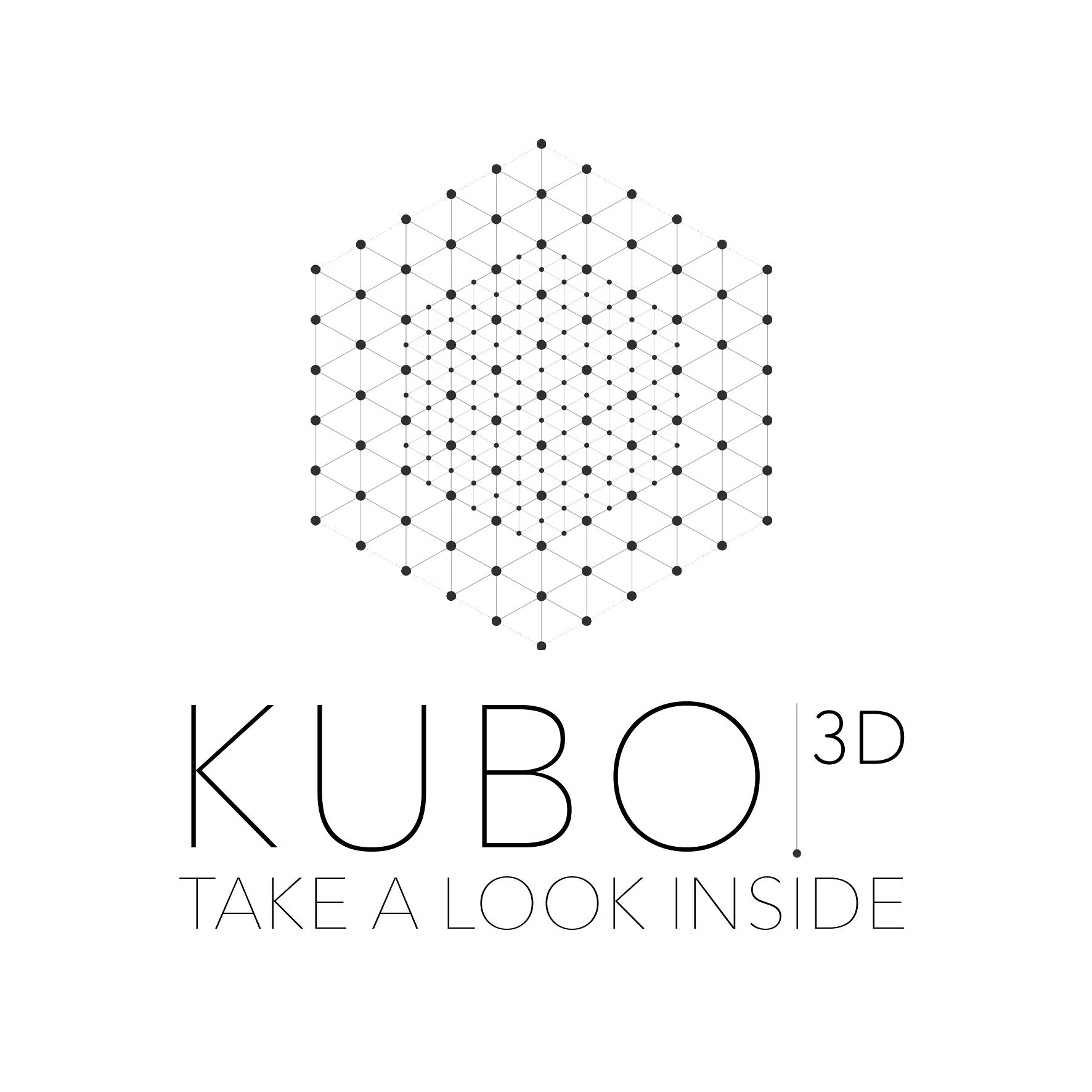 KUBO logo final blanc
