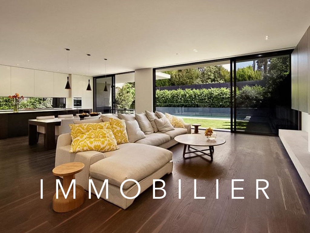IMMOBILIER_thumb