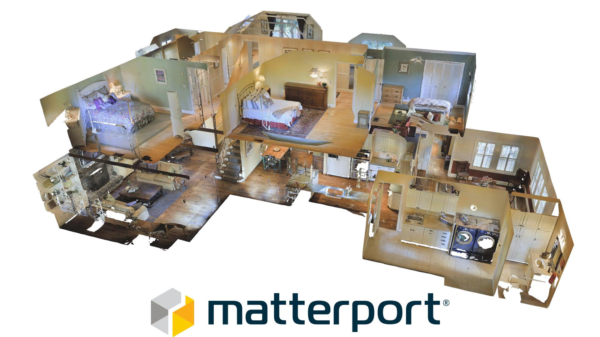 Matterport_Dollhouse1