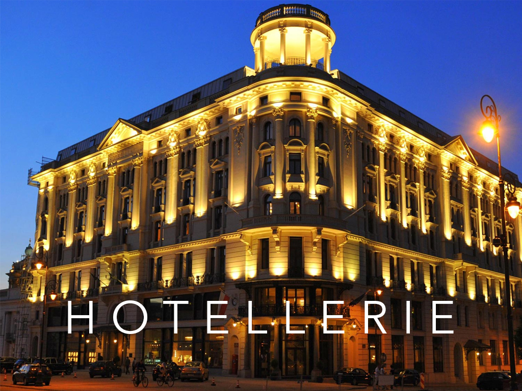 hotels_thumb