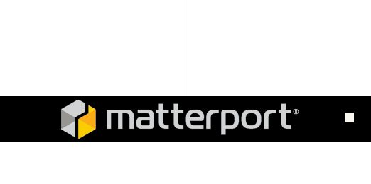 matterport-footer-button2